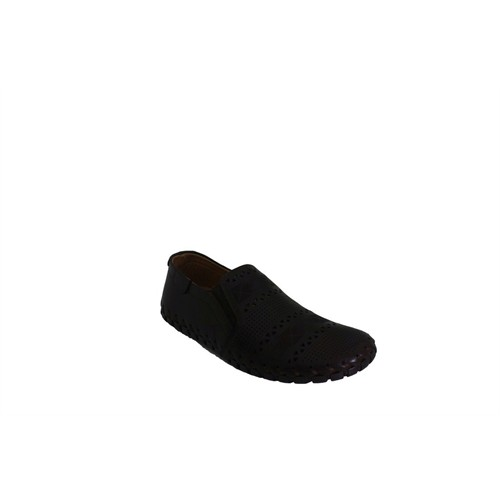 Despina Vandi Çlm 9300 Erkek Casual Deri Ayakkabı