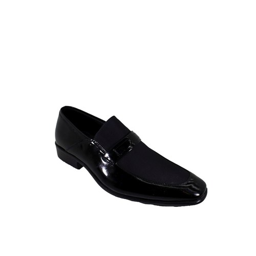 Despina Vandi Tpl 029-1 Günlük Erkek Deri Ayakkabı