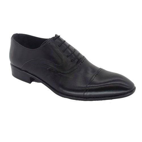 Despina Vandi Tpl 90 Erkek Ayakkabı