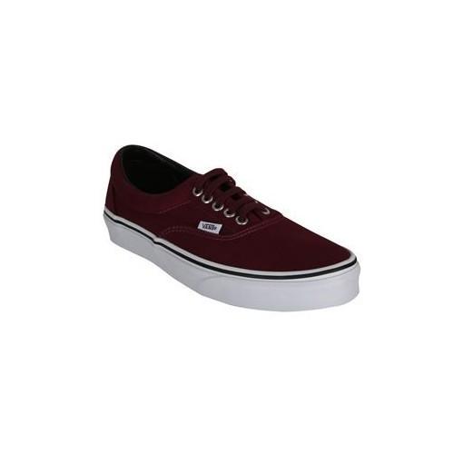 Vans Y6xf4t Erkek Ayakkabı