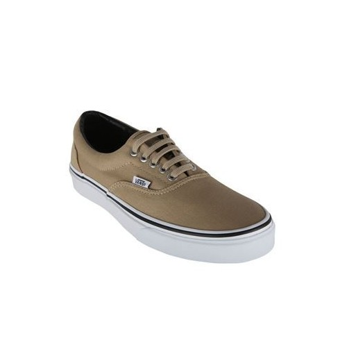 Vans Y6xf4u Erkek Ayakkabı