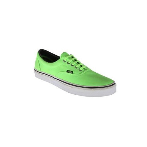 Vans Vhqa06 Erkek Ayakkabı
