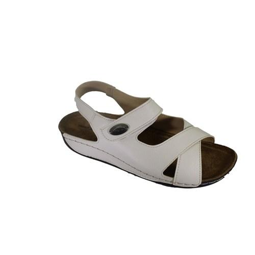 Jump 10691 Kadın Günlük Sandalet