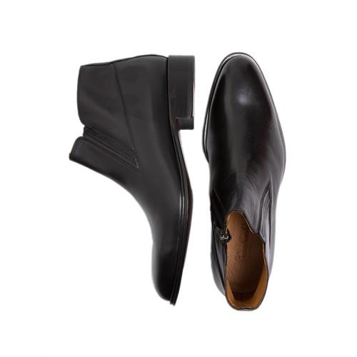 Pierre Cardin Sivri Erkek Ayakkabı