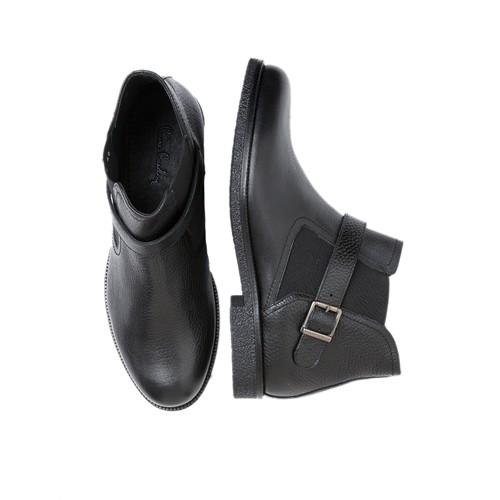 Pierre Cardin Serit Erkek Ayakkabı