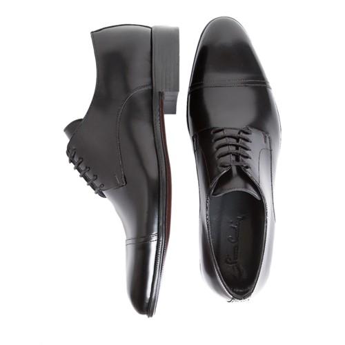 Pierre Cardin Acma Erkek Ayakkabı