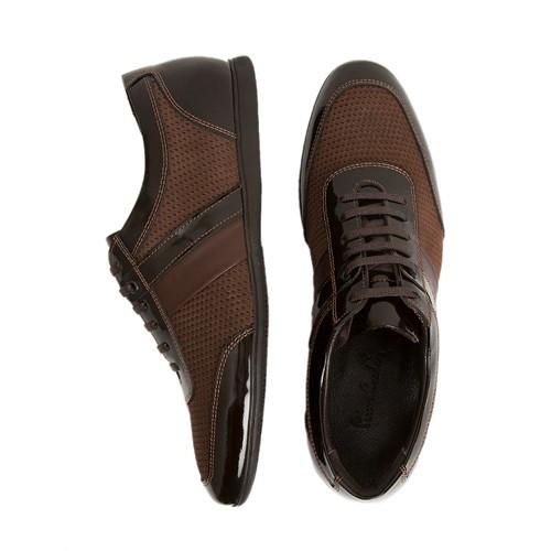 Pierre Cardin Spor Erkek Ayakkabı