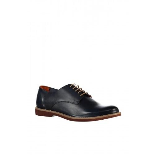 Elle Columbia1 Erkek Ayakkabı Lacivert