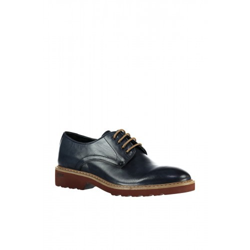 Elle Alfred1 Erkek Ayakkabı Lacivert