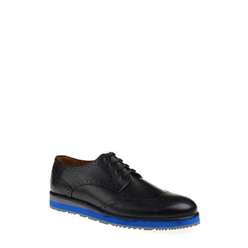 Beue Rafael Modern Ayakkabı