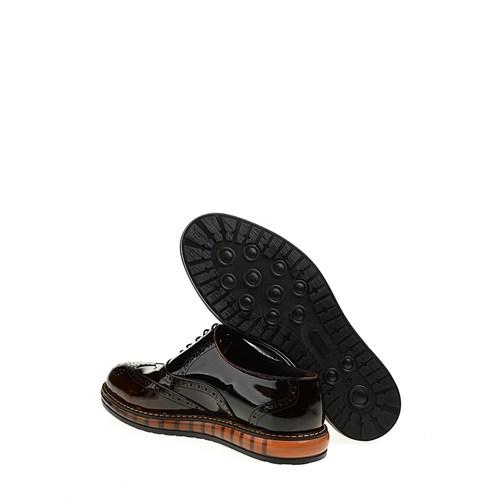 Beue Anka Modern Ayakkabı