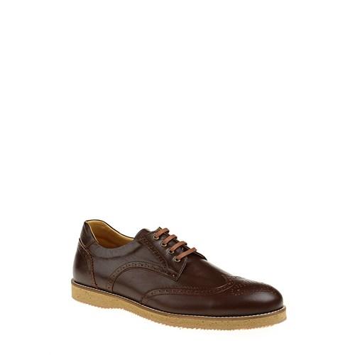 Beue Alain Modern Ayakkabı