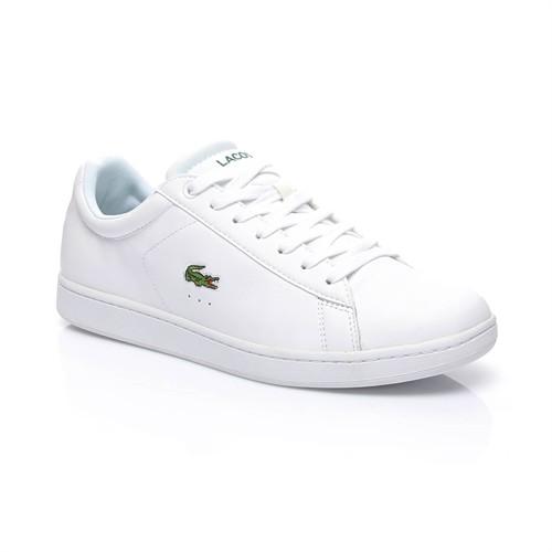 Lacoste Carnaby Evo Lcr 731Spm0095.001 Ayakkabı