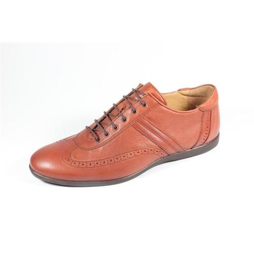 Pablo 212-2013-18 Taba Erkek Ayakkabı