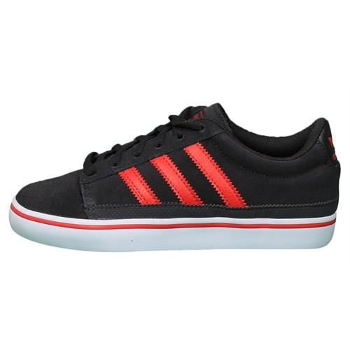 Adidas Ayakkabı Rayado J D68919