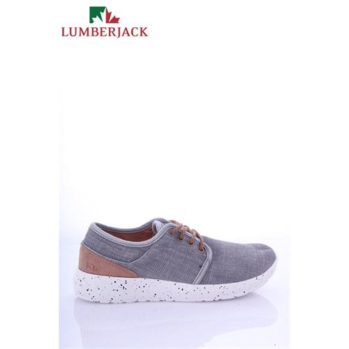 Lumberjack Erkek Ayakkabı Peru