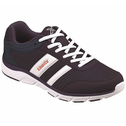 Kinetix 6M Bolton M Erkek Spor Ayakkabı 1280581