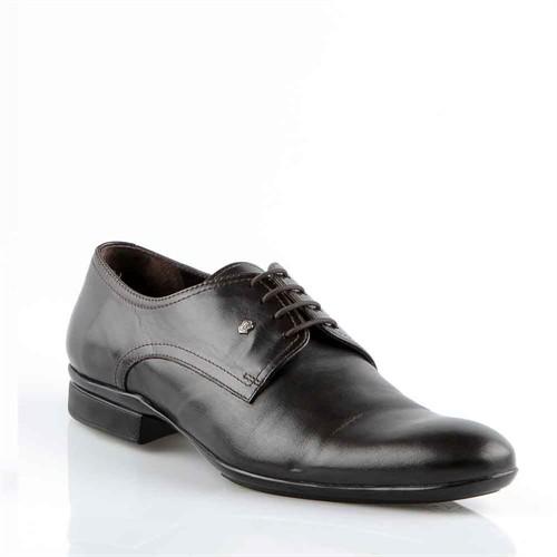 Pedro Camino Erkek Klasik Ayakkabı 70502 Kahve