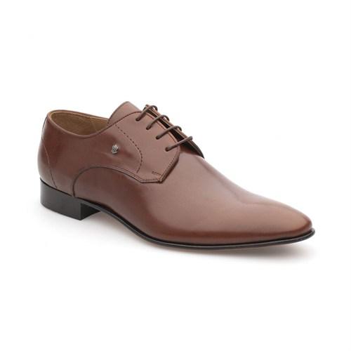 Pedro Camino Erkek Klasik Ayakkabı 72708 Taba