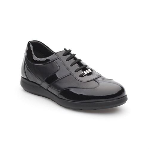 Pedro Camino Erkek Günlük Ayakkabı 74554 Siyah
