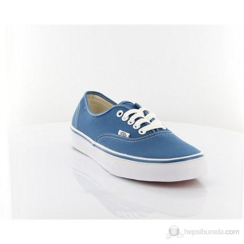 Vans Vee3Nvy Authentic Erkek Günlük Ayakkabı