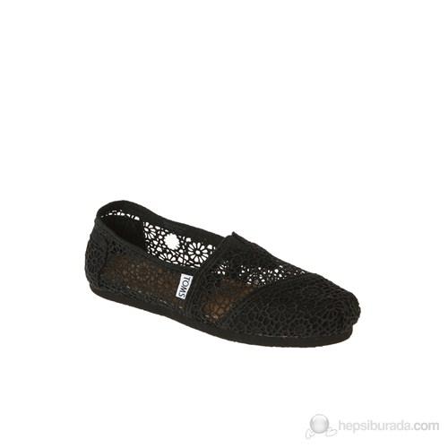 Toms Kadın Ayakkabı