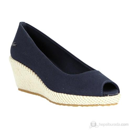 Lacoste Calvante Kadın Ayakkabı