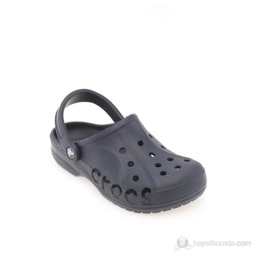 Crocs 10126 -410 Unisex Terlik