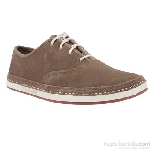 Timberland Erkek 5205A Ayakkabı Koyu Kahve