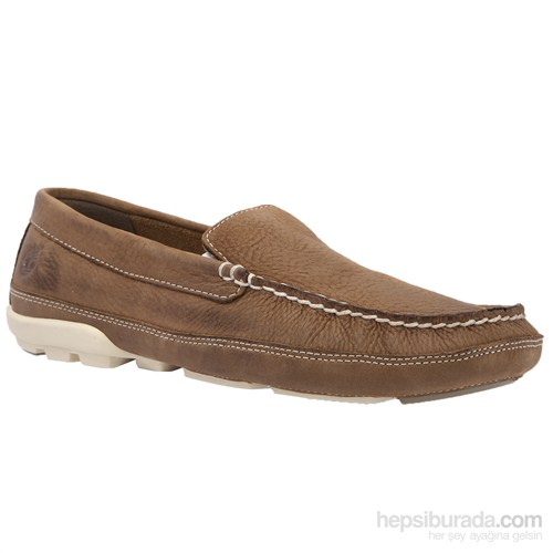 Timberland Erkek 6328A Ayakkabı Kahverengi