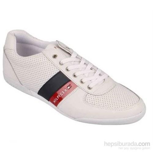 Tommy Hilfiger Ray Erkek Ayakkabı