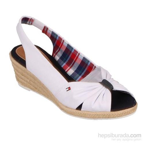 Tommy Hilfiger Elsa 5 Kadın Ayakkabı
