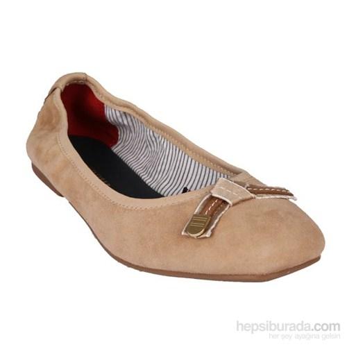 Tommy Hilfiger Kadın Ayakkabı