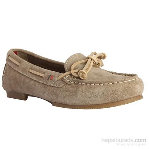 Tommy Hilfiger Kelly Kadın Ayakkabı