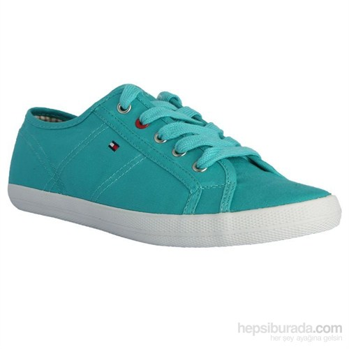 Tommy Hilfiger Victoria Kadın Ayakkabı