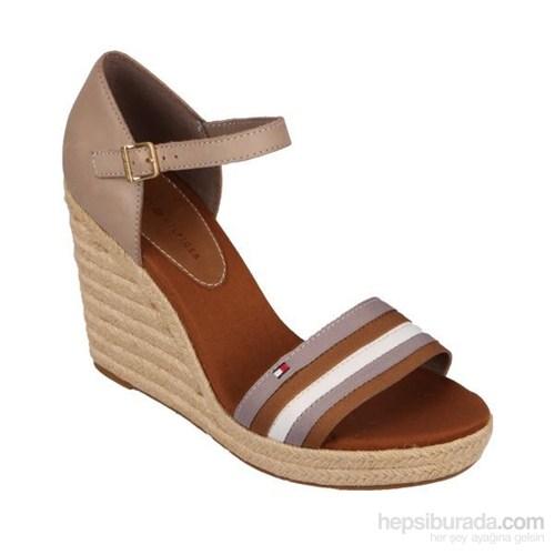 Tommy Hilfiger Emery 2 Kadın Ayakkabı