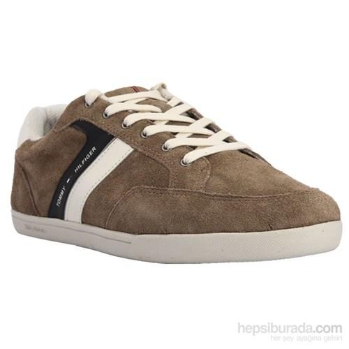 Tommy Hilfiger Rickey Erkek Ayakkabı