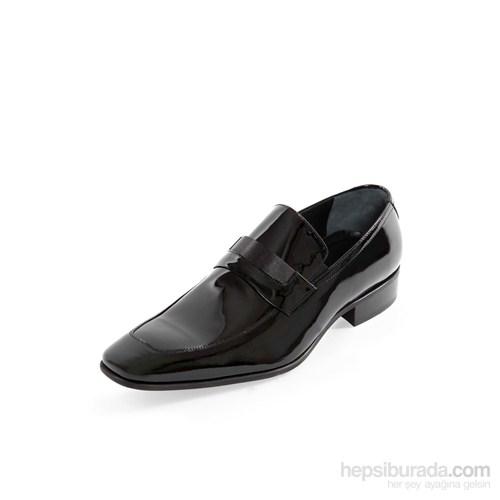 Efor 1926 Klasik Stil Erkek Ayakkabı 99Hskl1926