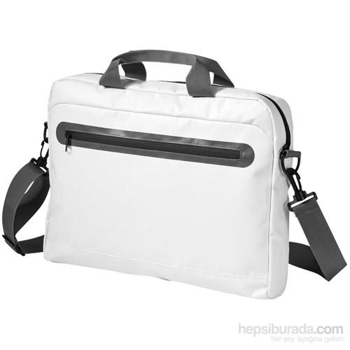 Pf Concept 11996501 Evrak Çantası Beyaz
