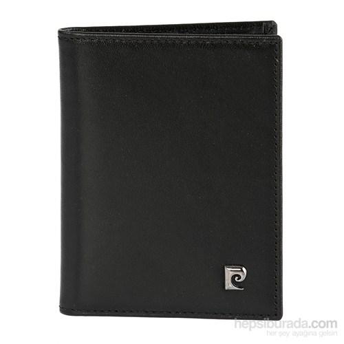Pierre Cardin Kredi Kartlık 0194
