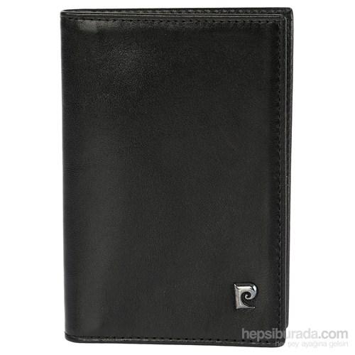 Pierre Cardin Kredi Kartlık 170
