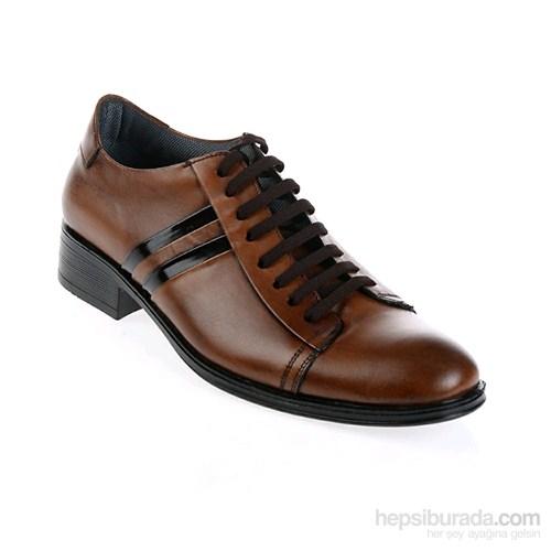 Derigo Erkek Günlük Ayakkabı Taba