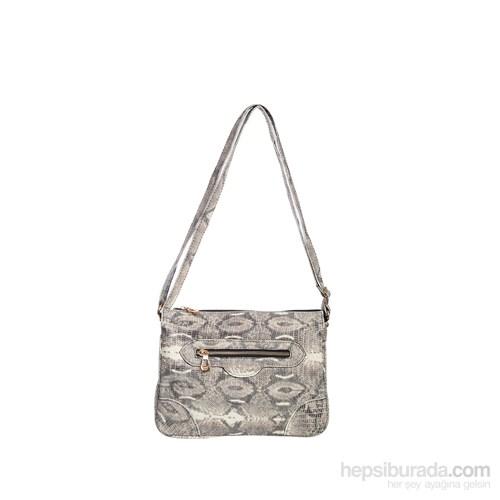 Gnc Bag Kadın Çanta Bej Gnc9611-36