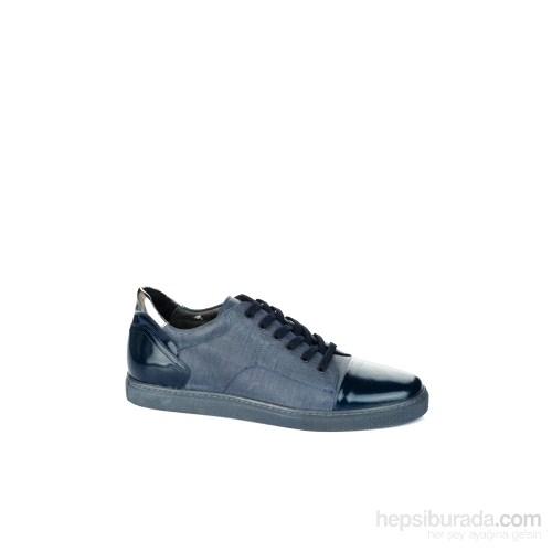 Elle Erkek Ayakkabı Lacivert 15Kkr5647