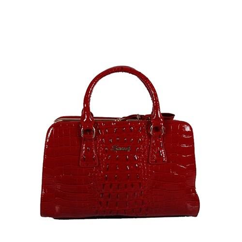 Berramore 68589 Kırmızı Bayan Çanta