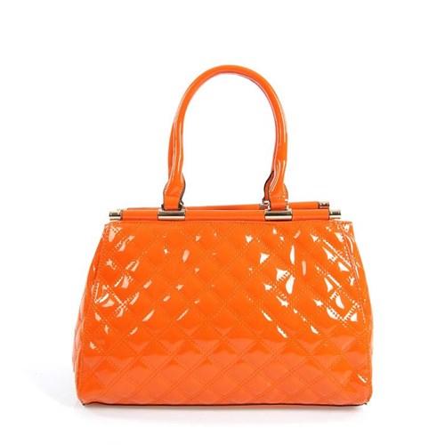 Rosa A14-192 Orange Bayan Çanta