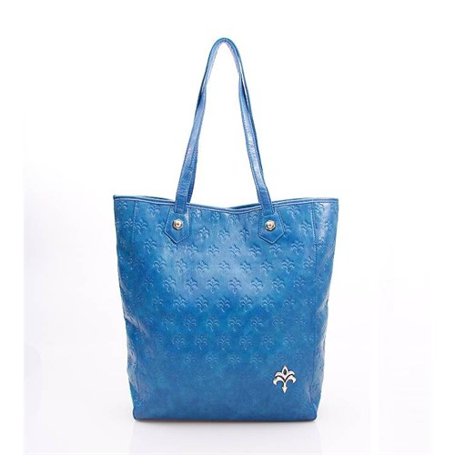 Jacqulıne 125-27 Blue Bayan Çanta
