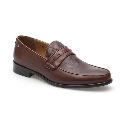 Pedro Camino Erkek Ayakkabı
