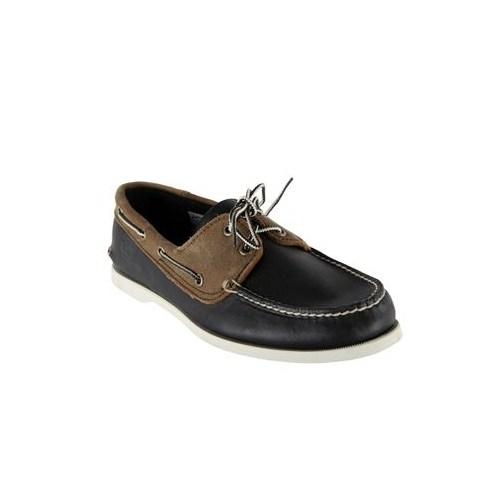 Timberland 6663R Erkek Ayakkabı