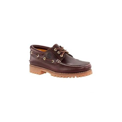 Timberland 50009 Erkek Ayakkabı